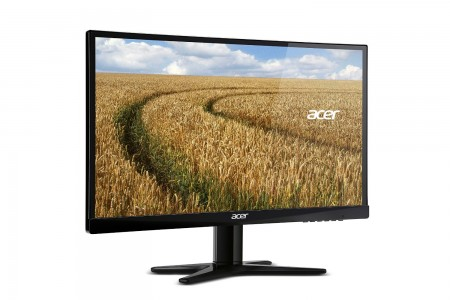 picture of Acer S220 21.5