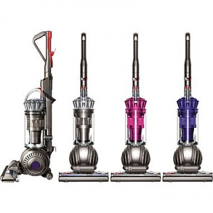 picture of Dyson DC41 Upright Vacuum Cleaner Sale