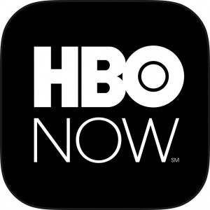 picture of Free 30-Day HBO Now Streaming Trial