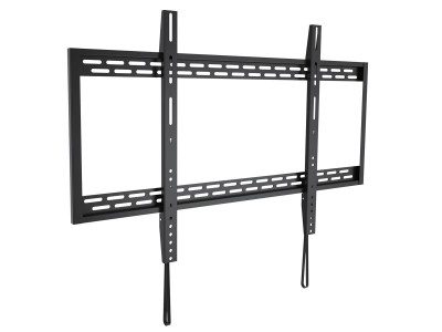 picture of HDTV Wall Mount Bracket (60 to 100in) Sale