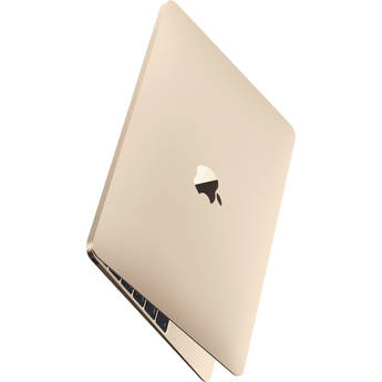 Apple MacBook 12-inch Refurbished 8GB/256GB Laptop Sale $899.00  Free Shipping from Woot (Amazon Company)