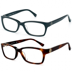 picture of Michael Kors Optical Eye Glass Frame Sale