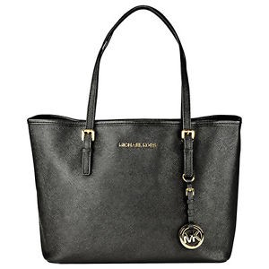 Michael Kors Jet Set Small Travel Tote handbag