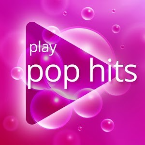 picture of Free Google Play Play: Pop Hits Album