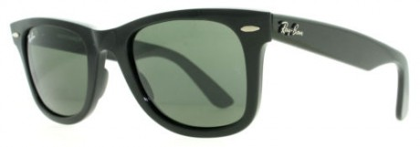 picture of eBay up to 40% off Ray-Ban and Carrera Sunglasses