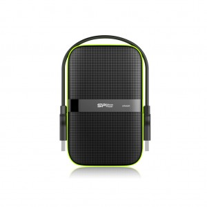 picture of Silicon Power 2TB Portable Shockproof/Water-Resistant HD Sale