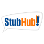 picture of 10% off at StubHub for Tickets
