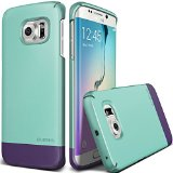 picture of 80% off Verus Cases for iPhone 6, 6 Plus, Samsung Galaxy S6, S6 Edge