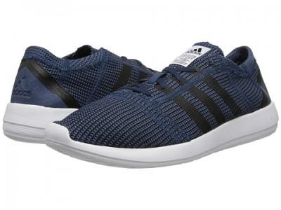 picture of Adidas Originals Elements Refine Sale