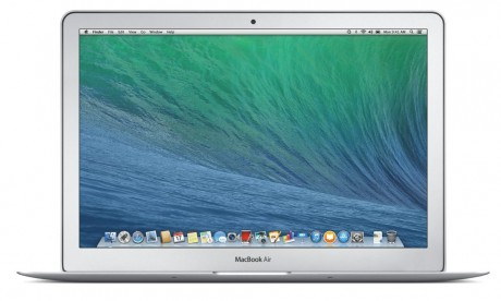 picture of B&H Mac Sale - Great Prices on MacBooks, iMacs