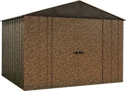 arrow-shed-10-ft-x-8-ft-camo-img48721l