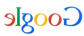 picture of Google Reverses Itself