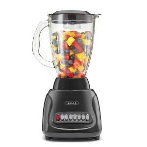 picture of Bella  12-Speed Blender Sale