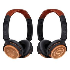 picture of BigR MLB Wood Headphone Sale