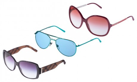 picture of Burberry Sunglasses Sale