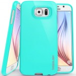Caseology Samsung S6 Case Sale