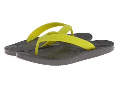 picture of Crocs Ocean Minded Manaia II Flip-Flop Sale
