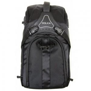 picture of Dolica DK-20 Medium Travel Camera Backpack Sale