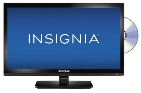 picture of Insignia 20