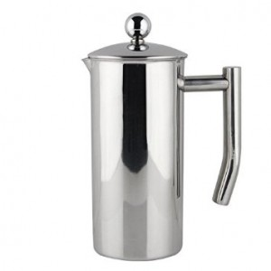 picture of Francois et Mimi French Press Sale