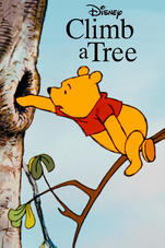 picture of Free Winnie the Pooh Short Films