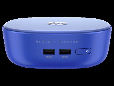 picture of HP Stream Mini Desktop Sale