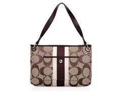 picture of Woot Coach Hamptons Handbag Sale