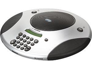picture of Telex Nexus Platinum Conference Phone Sale