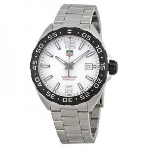 picture of eBay up to 50% off Tag Heuer Watches