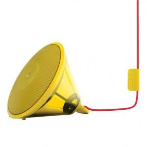 picture of JBL Spark Wireless Bluetooth Speaker Sale