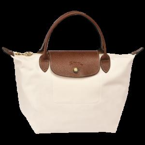 longchamp_small_handbag_le_pliage_1621089587_0