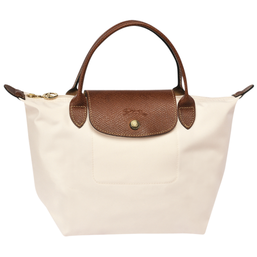 longchamp_small_handbag_le_pliage_1621089587_0