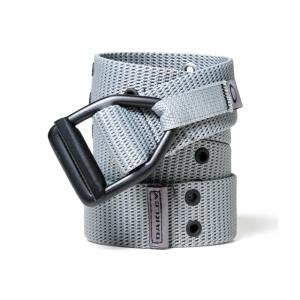 picture of Oakley Men's Tech Web Belt Sale