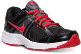 nike-men-s-dart-10-running-sneakers-from-finish-line