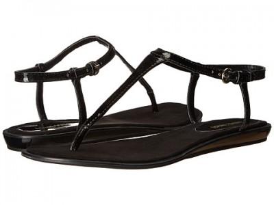 Nine West Venga Sandal Sale