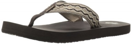 picture of Reef Men's Smoothy Sandal Sale