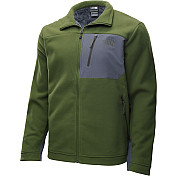 picture of Sports Authority Extra 25% off Clearance Apparel (upto 80% off)