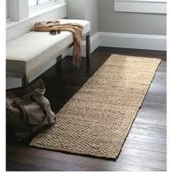 target rug runner sale