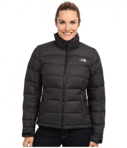 picture of The North Face Nuptse 2 Jacket Sale