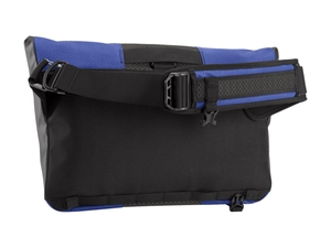 picture of Timbuk2 Especial Claro Laptop Messenger Bag Sale