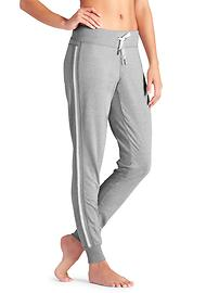 picture of Up to 50% off New Markdowns at Athleta
