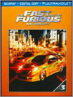 picture of Up to $7.50 to see Furious 7 with Blu-Ray Purchase