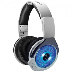 picture of PDP Afterglow Fener Wireless Headset PlayStation 3/4 Sale