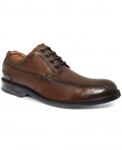 picture of Clarks 2 Pairs for $99 Select Shoes - Free Shipping