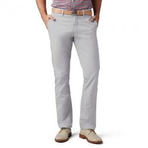 picture of Docker's Men's Modern Khaki Pants Sale