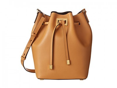picture of 6pm Up to 40% Off Michael Kors