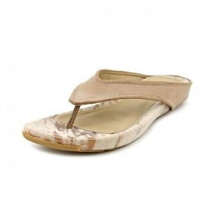 picture of Macy's $19.99 Women's Sandal Sale