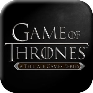 picture of Amazon Free Android App: Game of Thrones