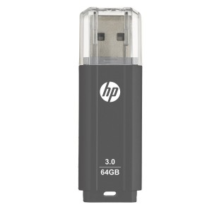 picture of HP 64GB USB 3.0 Flash Drive Sale