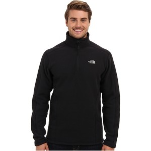picture of The North Face Fleece SDS 1/2 Zip Jacket Sale